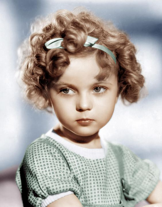 Shirley TEMPLE Shirle14