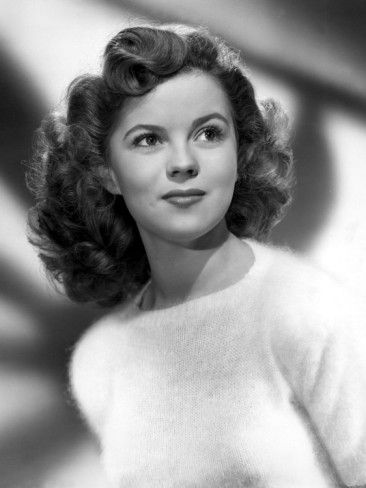 Shirley TEMPLE Shirle15