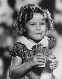 Shirley TEMPLE Shirle16