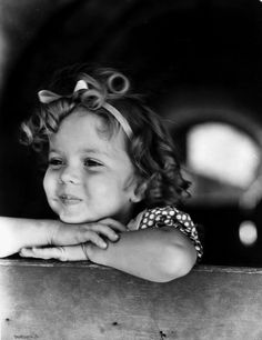 Shirley TEMPLE Shirle17