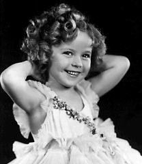 Shirley TEMPLE Shirle18