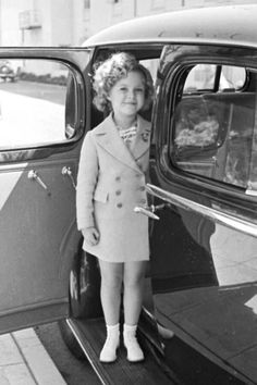 Shirley TEMPLE Shirle21