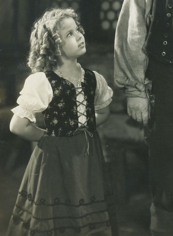 Shirley TEMPLE Shirle28