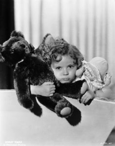 Shirley TEMPLE Shirle29