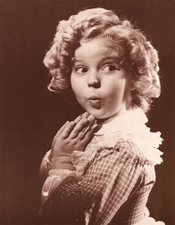 Shirley TEMPLE - Page 2 Shirle40
