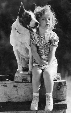 Shirley TEMPLE - Page 2 Shirle51