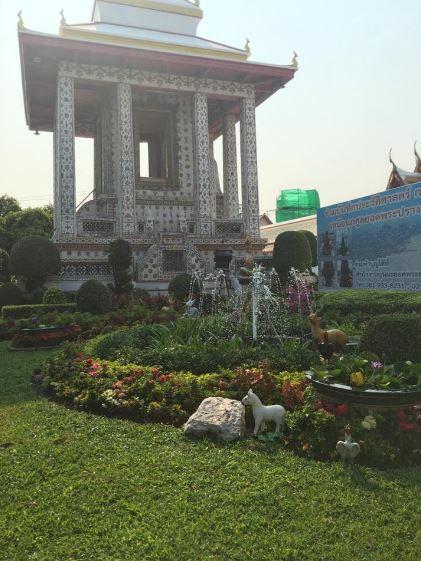 Bangkok Tmple110