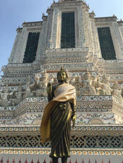Bangkok Tple10