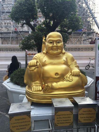 Bangkok Tple110