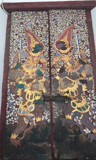 Bangkok Tple1210