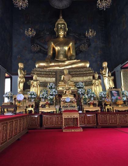 Bangkok Tple1310