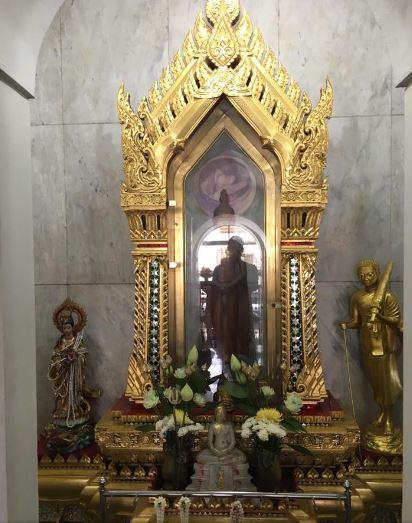 Bangkok Tple1610