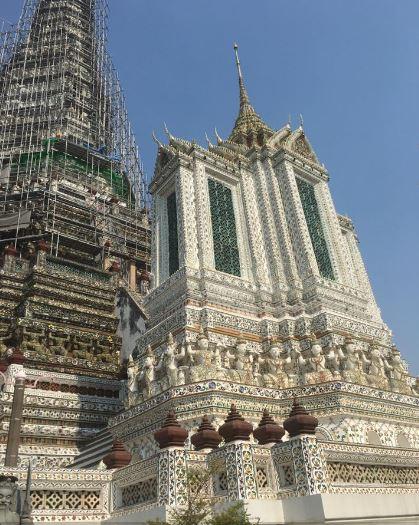 Bangkok Tple1810