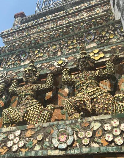 Bangkok Tple2010