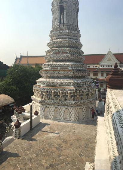 Bangkok Tple210