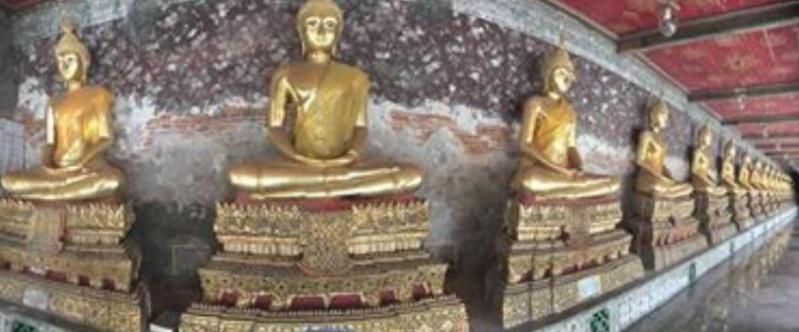 Bangkok Tple310