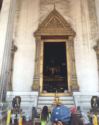 Bangkok Tple410