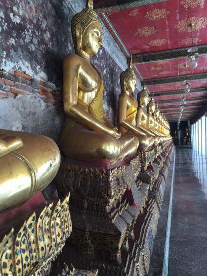 Bangkok Tple610