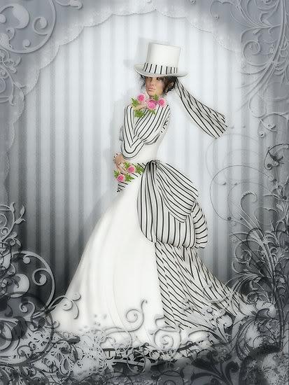 Images anciennes FEMMES ... Victor10