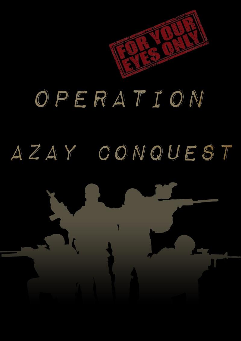 Opération Azay Conquest le 05/06/2016 Op_aza10