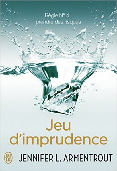 Jeu d'Imprudence tome 4 51k6ql10