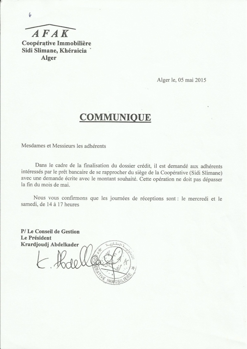 Communications et décisions Commun26