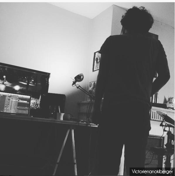 Instagram Victorien Berger Insta_10