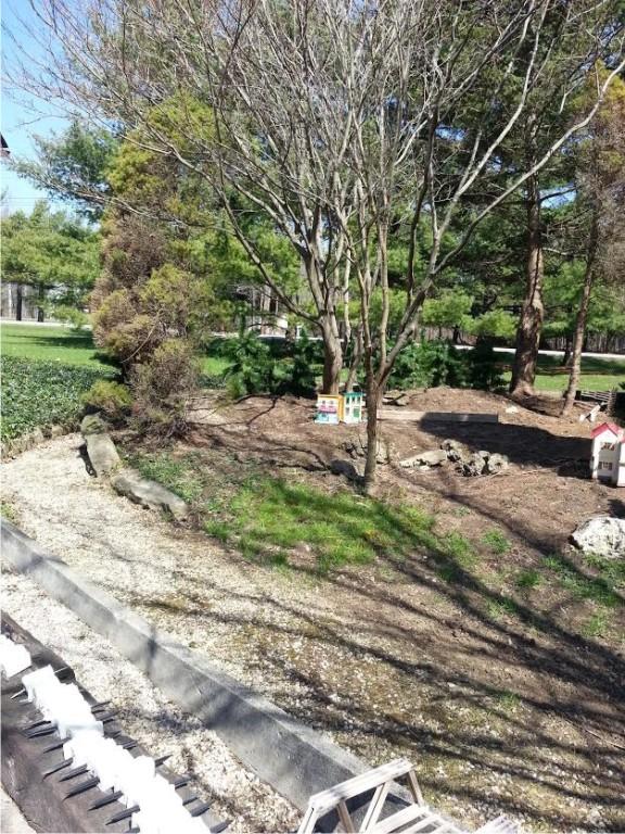 Bud's new Playground Windsor East Bud311