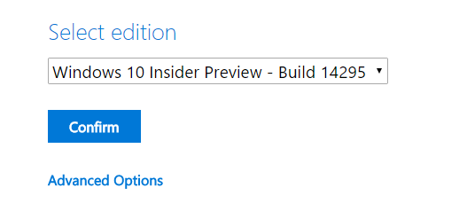 Windows 10 Insiders Builds [RedStone 1] 14295_10