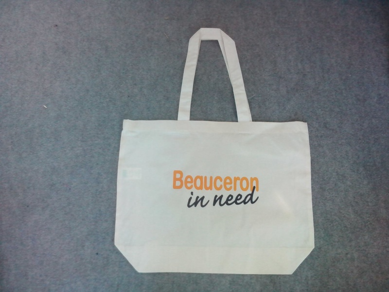 Nouveauté 2016 - sac de shopping BIN - Img_2012