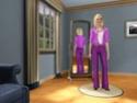 [Histoire] Angel De Magica Screen42