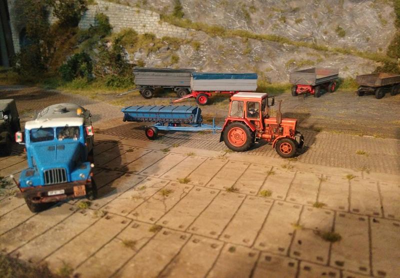 KFL-Hof und Landmaschinen von Lars - Seite 13 Img_2053