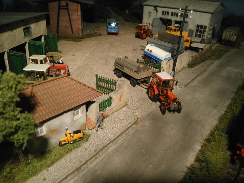KFL-Hof und Landmaschinen von Lars - Seite 13 Img_2054