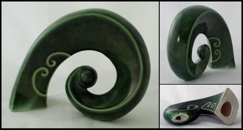 More green Hemara for gallery Dscn8212
