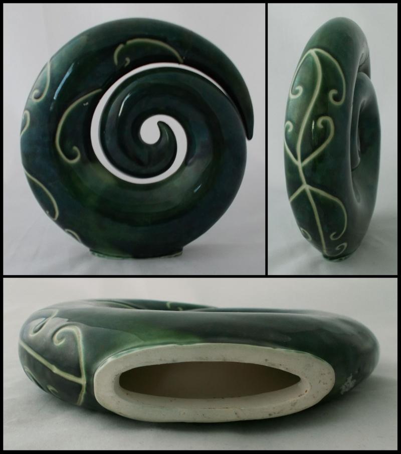 More green Hemara for gallery Dscn8213