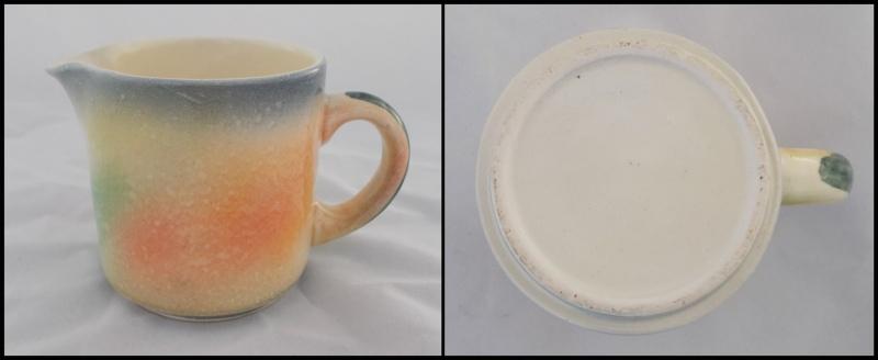 Orzel Colourful jug for gallery Dscn8317
