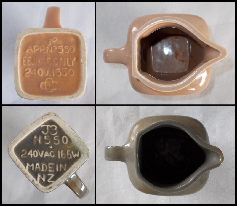 Temuka Speedie electric jug Dscn8413