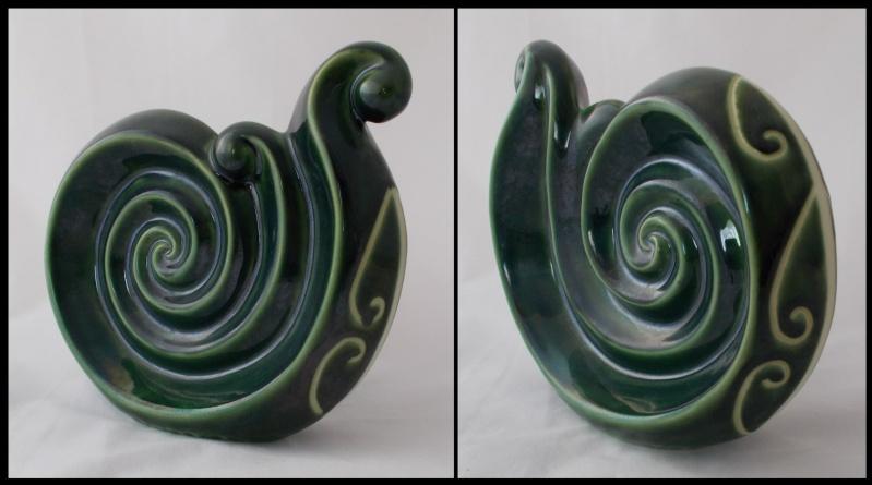 More green Hemara for gallery Hemara12