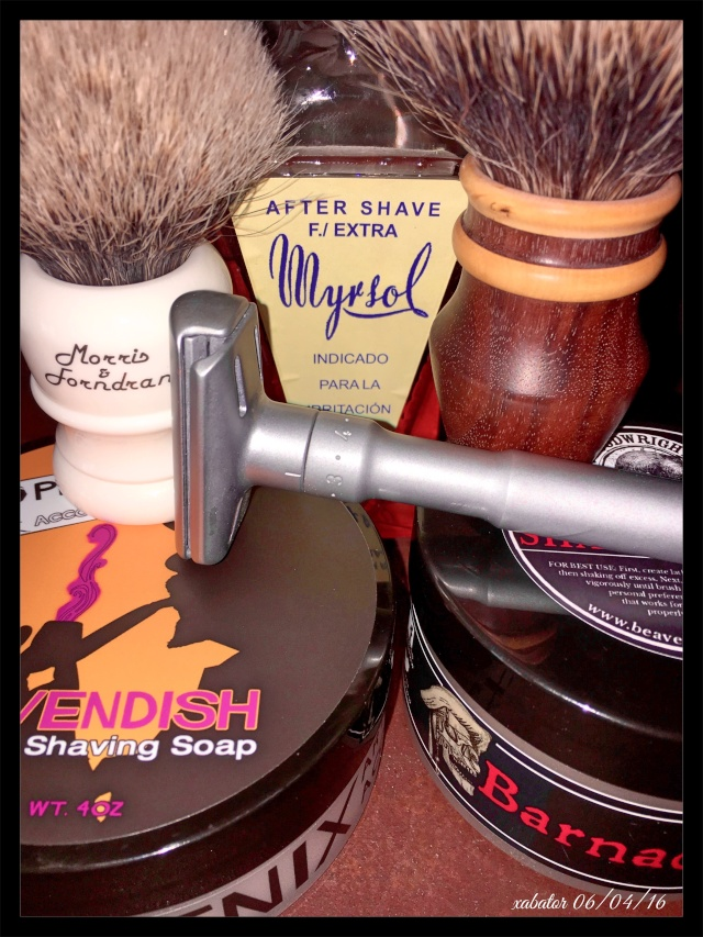 Question existentielle ! Sotd_011