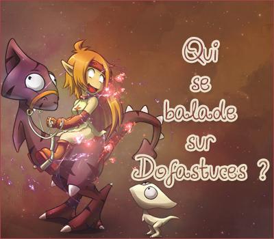 """Concours graphiste : """"Qui est en ligne"""" du forum - Page 2 Qeeldo10"""