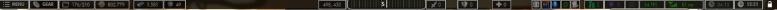 [Module] meeehrUI-Topbar Leon-l11