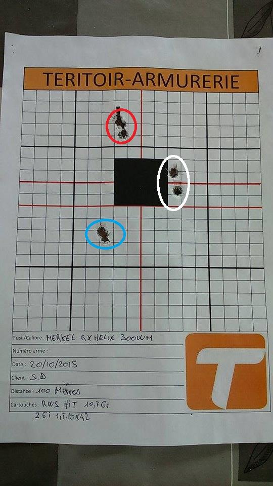 338wm vs 8x68s - Page 2 4_copi10
