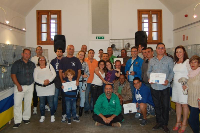 ENTREGA DE PREMIOS Y ALMUERZO ESTE DOMINGO DE 17:00 A 21:00 HORAS Dsc_0112