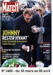 Paris Match - Page 2 12932812