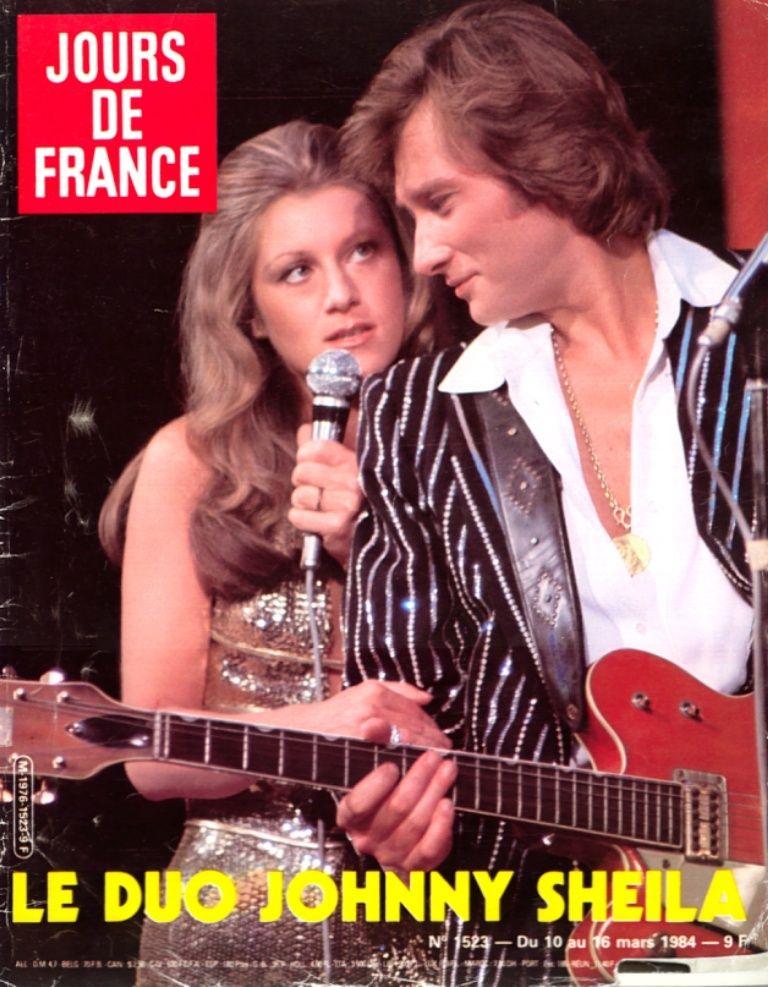 Jour de France                      F1jliy10