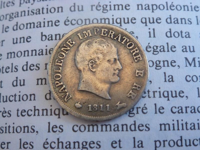 Dix soldi du Royaume d'Italie: P1160610