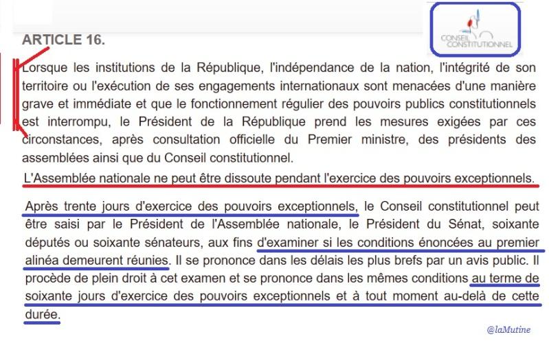 Dissolution : Ciotti a raison 2_arti10