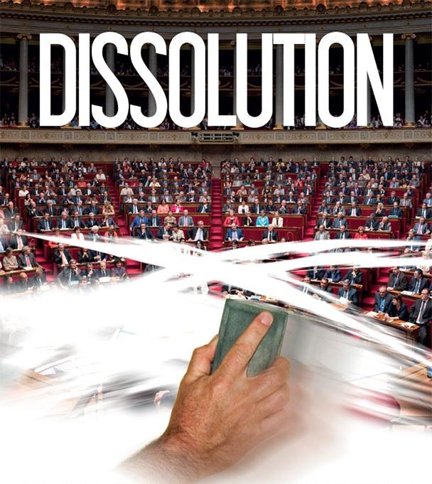 Révolte, exprime-toi - Blog @LaMutine Dissol10