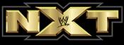 Wednesday Night NXT Logonx10