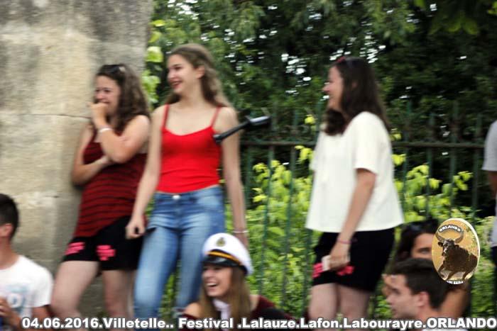 ..04..06..2016... Vilkletelle  Bandide _mg_0071